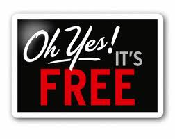Become a Fan on Facebook for Details about Winning a FREE Oil Change from Bertera Nissan - Facebook.com