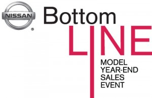 bottom line sales event 400x