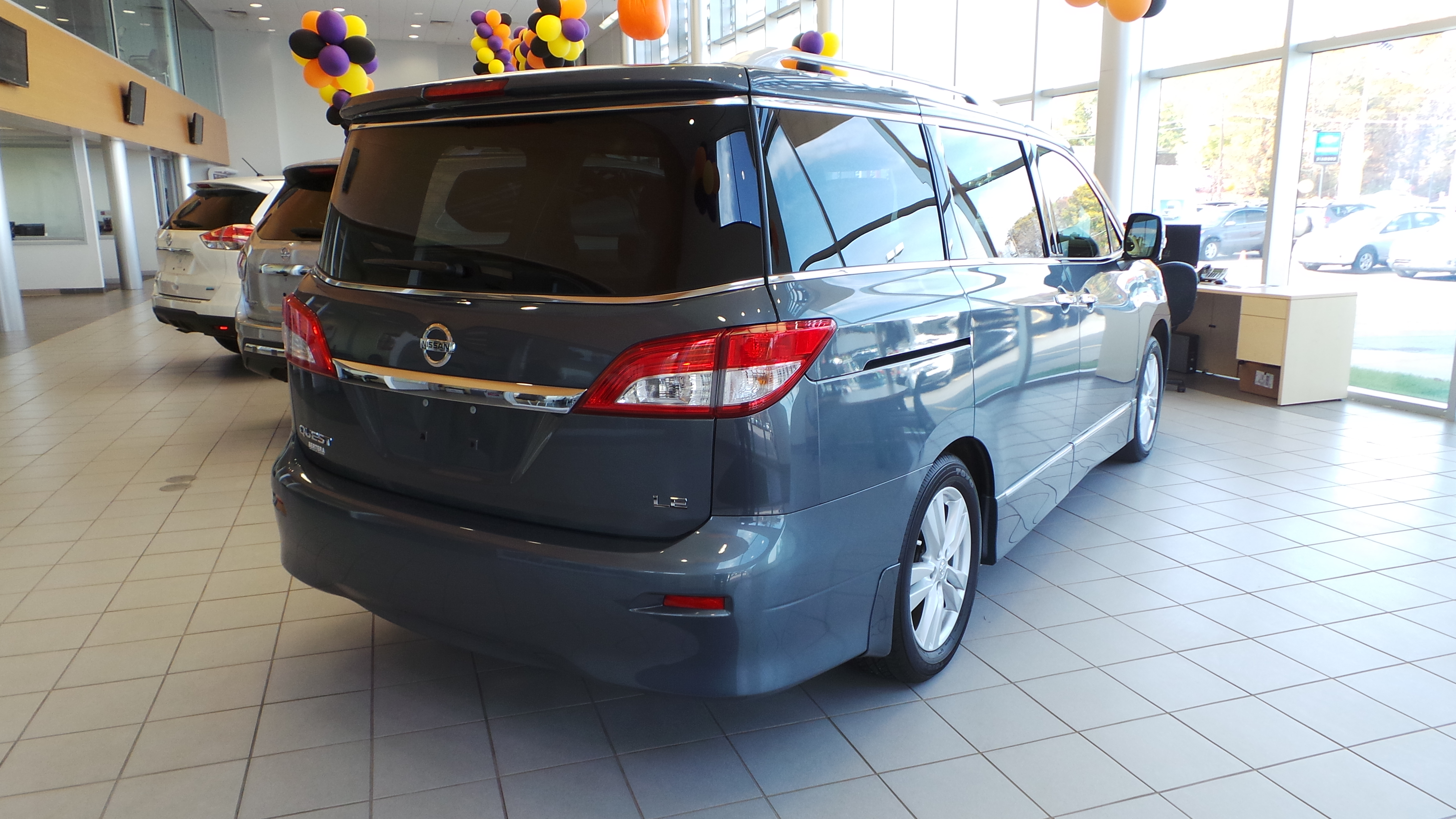 dealers hazelwood new is bays in a bommarito nissan available dealer and ma service several at