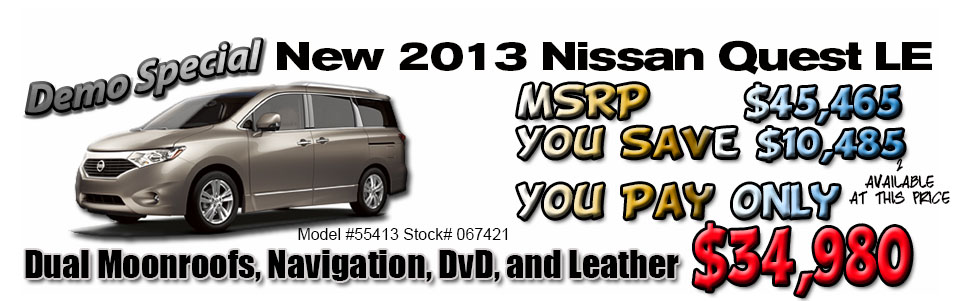 BAG20872_Nissan.indd